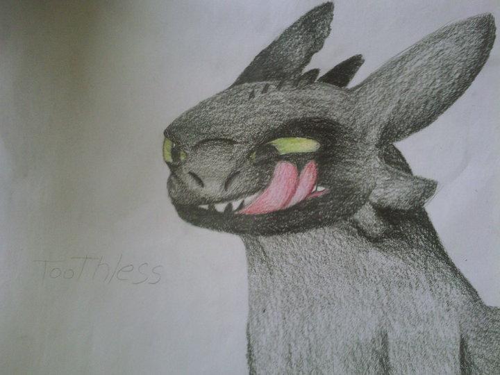Z Mojich Kresieb Chronicle Of Dragons